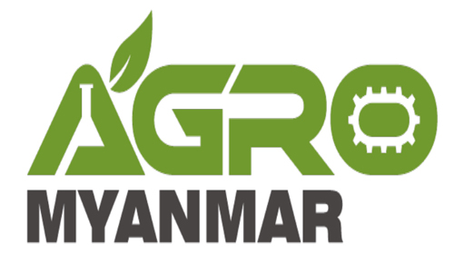Xinyuan (sinranpack) will attend Agri Myanmar 2019 Exhibition